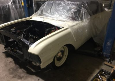 Ford-Galaxie700R-TransmissionClassic-Car-Restoration