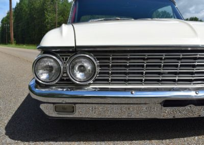 Ford-GalaxieVintage-AirCar-Restoration