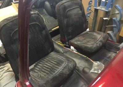Ford-SunlinerDakota-Digital-GaugesAuto-Restoration