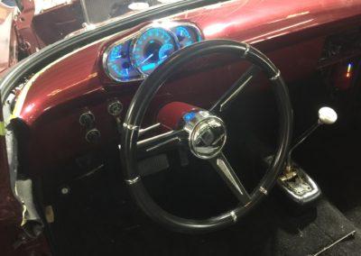 Ford-SunlinerLokar-Pedalsrestoration-cars