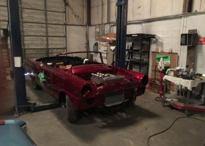 Ford-SunlinerLokar-ShifterAuto-Restoration-Shops