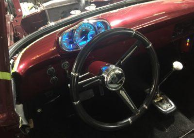 Ford-SunlinerLokar-Shifterrestoration-cars