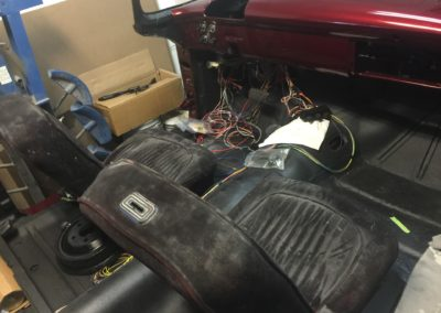Ford-SunlinerMSD-Transmission-controllerAuto-Restoration