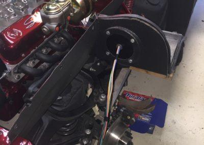 Ford-SunlinerMSD-Transmission-controllerCar-Restoration