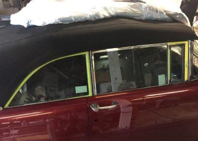 Ford-SunlinerMSD-Transmission-controllerrestoration-cars