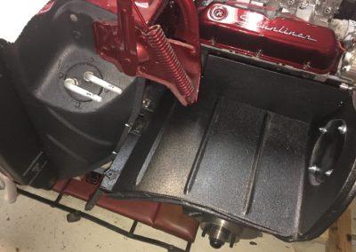 Ford-SunlinerSpeedmaster-Fuel-InjectionAuto-Restoration