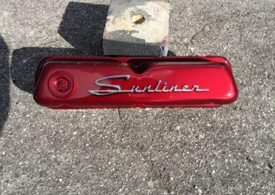 Ford-SunlinerSpeedmaster-Fuel-InjectionRestomod