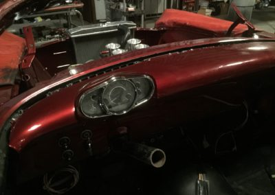 Ford-SunlinerSpeedmaster-Fuel-Injectionmuscle-car-restoration