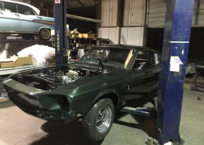 GT-350-ShelbyCar-Restoration