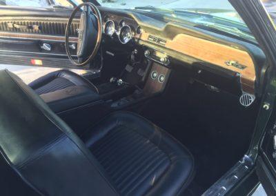 GT-350-Shelbycar-artist2