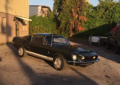 GT-350-Shelbyclassic-restoration