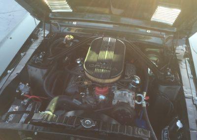 GT-350-Shelbyclassic-restoration2