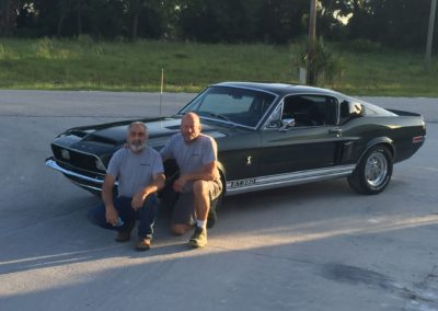 GT-350-Shelbyold-car-restoration3