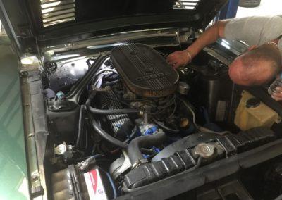 Shelby-GT350-ConvertibleCar-Restoration1