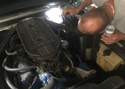 Shelby-GT350-ConvertibleRestomod1