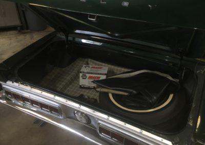 Shelby-GT350-Convertibleauto-body-restoration1