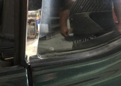 Shelby-GT350-Convertibleclassic-car-paint1