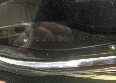 Shelby-GT350-Convertiblecustom-car-restoration1