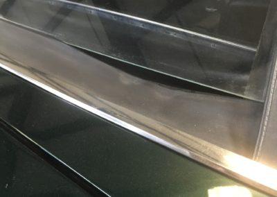 Shelby-GT350-Convertiblerebuilt-cars