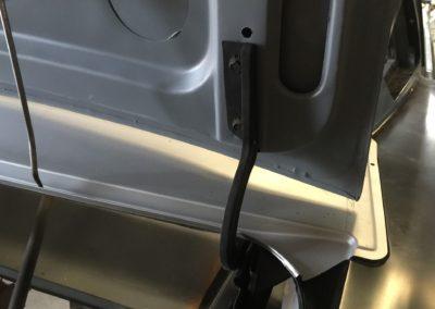 VoodooRAmerican-Autowire-HarnessRestomod