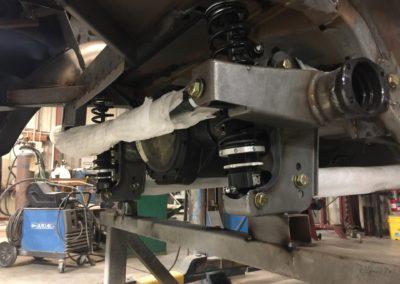 VoodooRDetroit-Speed-&-EngineeringAuto-Restoration