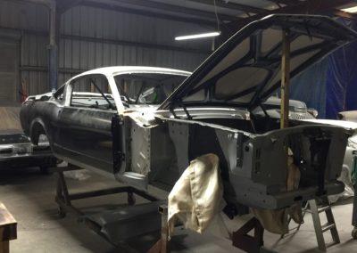 VoodooRDetroit-Speed-&-EngineeringClassic-Car-Restoration