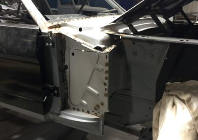 VoodooRFord-RacingClassic-Car-Restoration