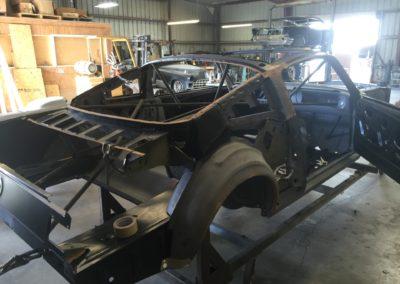 VoodooRFord-RacingRestomod