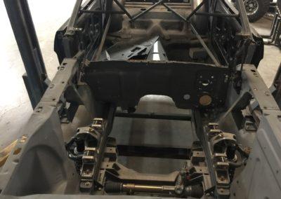 VoodooRRMR-Dreamcar-wheelsCar-Restoration