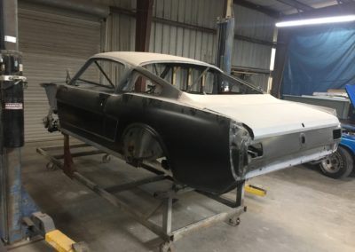 VoodooRVintage-AirAuto-Restoration